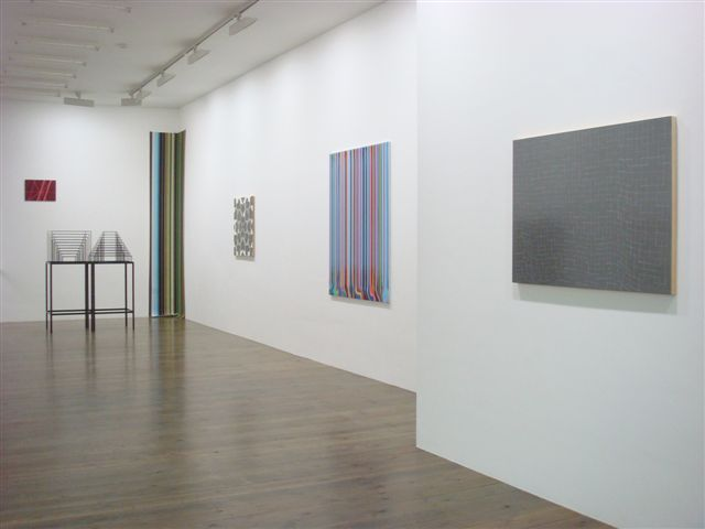 http://annpibal.com/files/gimgs/22_slewe-gallery-2011_v2.jpg