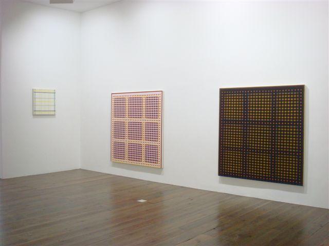 http://annpibal.com/files/gimgs/22_why-patterns-11.jpg