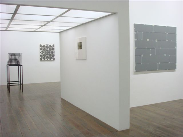 http://annpibal.com/files/gimgs/22_why-patterns-slewe-gallery-2011.jpg
