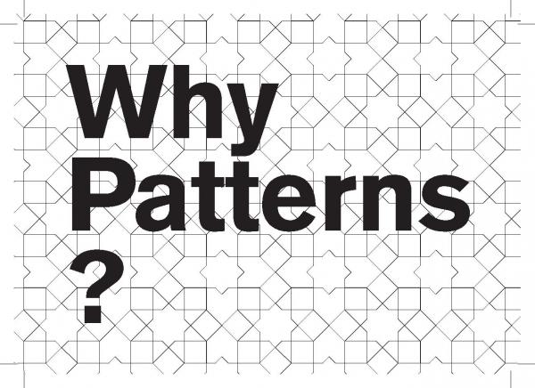 http://annpibal.com/files/gimgs/22_why-patterns.jpg