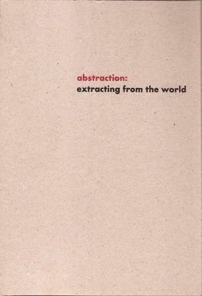 http://annpibal.com/files/gimgs/33_abstractionsheffieldbook.jpg