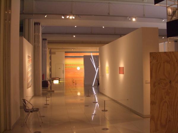 http://annpibal.com/files/gimgs/33_exhibition-shots-046.jpg